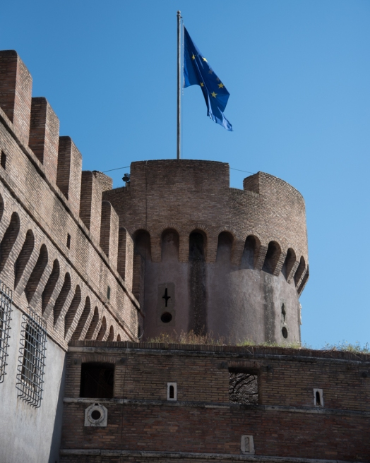 Hadrian's Fortress - lesliepaigephotography-1234
