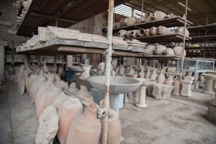 Pompeii - lesliepaigephotography-1821