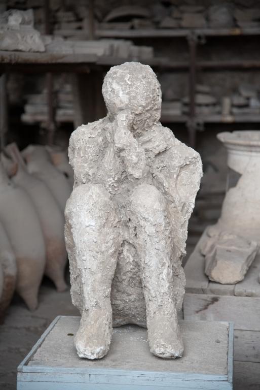 Pompeii - lesliepaigephotography-1824