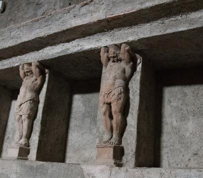 Pompeii - lesliepaigephotography-1842