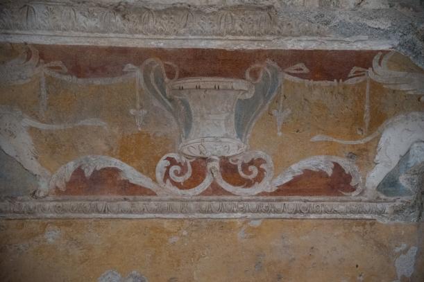 Pompeii - lesliepaigephotography-1843