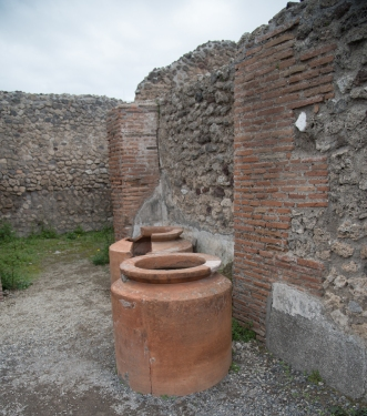 Pompeii - lesliepaigephotography-1862