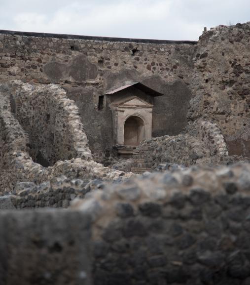Pompeii - lesliepaigephotography-1877
