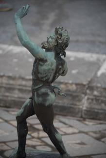 Pompeii - lesliepaigephotography-1878