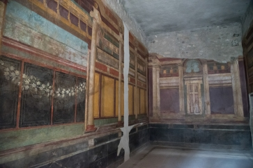 Pompeii - lesliepaigephotography-1954