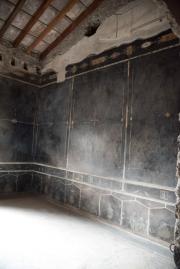 Pompeii - lesliepaigephotography-1962
