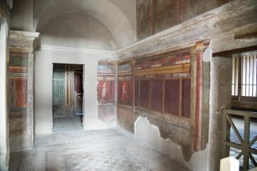 Pompeii - lesliepaigephotography-1966