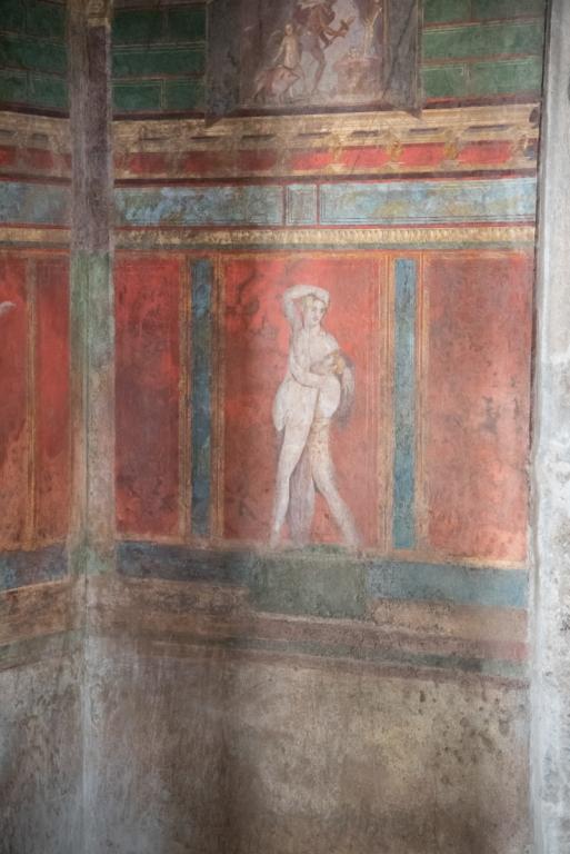 Pompeii - lesliepaigephotography-1967