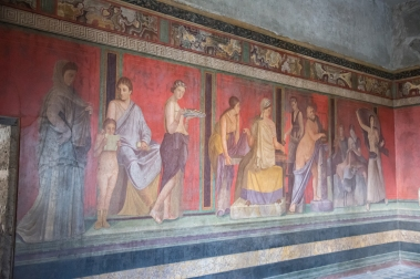 Pompeii - lesliepaigephotography-1976