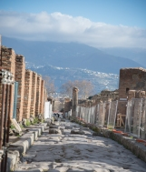 Pompeii - lesliepaigephotography-2000