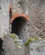 Pompeii - lesliepaigephotography-2011