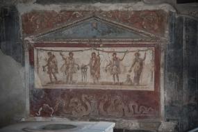 Pompeii - lesliepaigephotography-2046
