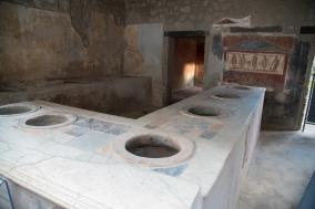 Pompeii - lesliepaigephotography-2047