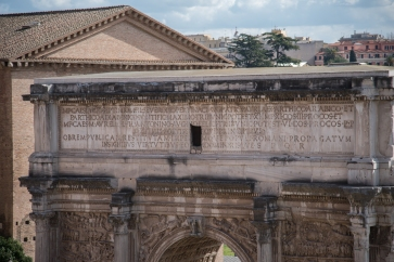 Vatican and Are Pacis - lesliepaigephotography-0788