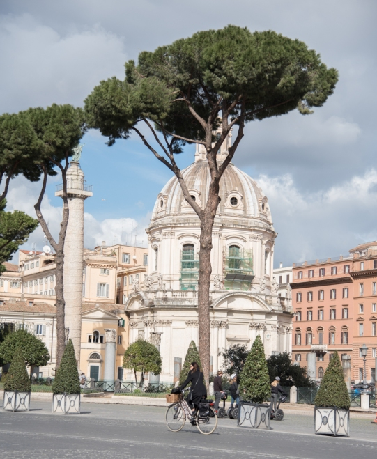 Vatican and Are Pacis - lesliepaigephotography-0854