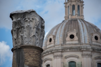 Vatican and Are Pacis - lesliepaigephotography-0867