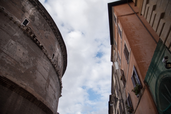 Vatican and Are Pacis - lesliepaigephotography-0936