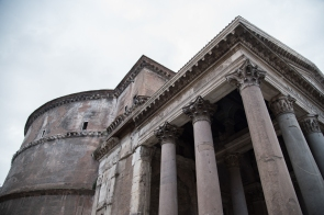 Vatican and Are Pacis - lesliepaigephotography-0939