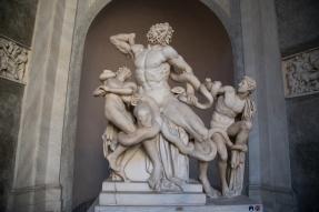 Vatican - lesliepaigephotography-1287