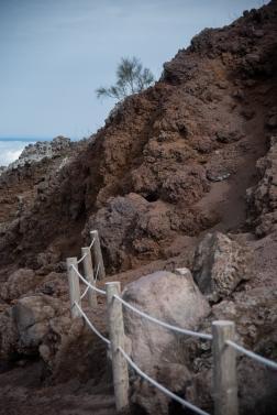 Vesuvius - lesliepaigephotography-2188