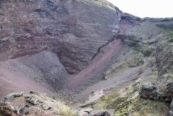 Vesuvius - lesliepaigephotography-2197