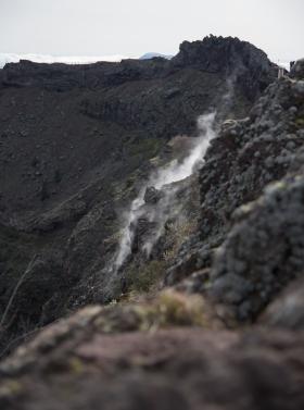 Vesuvius - lesliepaigephotography-2206
