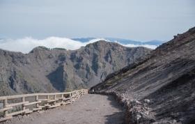 Vesuvius - lesliepaigephotography-2267