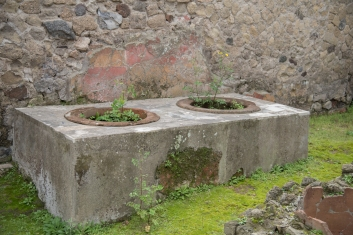 Vesuvius - lesliepaigephotography-2376
