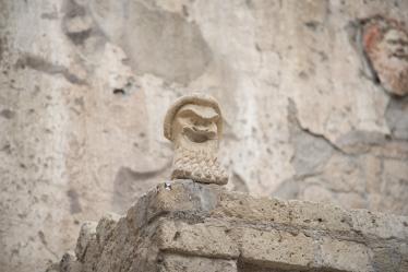Vesuvius - lesliepaigephotography-2403