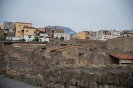 Vesuvius - lesliepaigephotography-2522