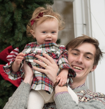Trouwborst.Christmas. Lesliepaigephotography-4692