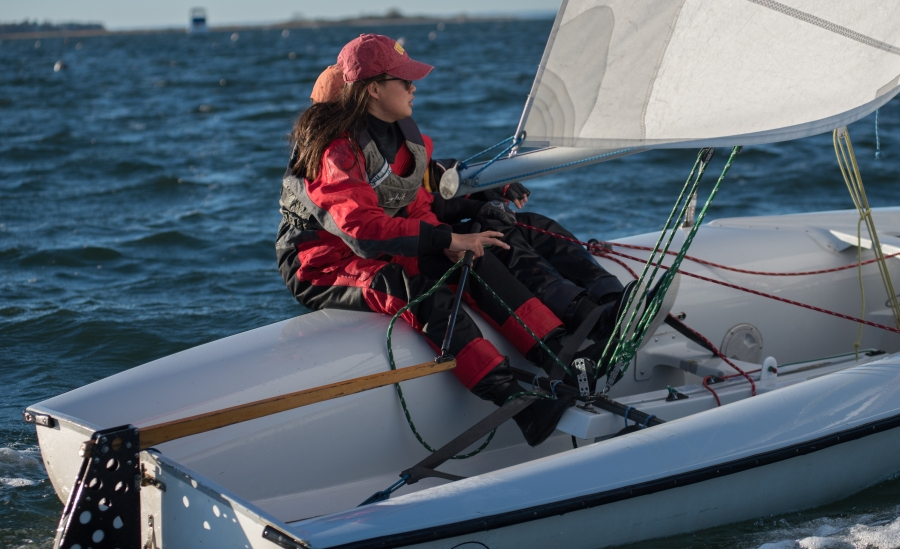 Fall Sailing 2018-LPP-1426