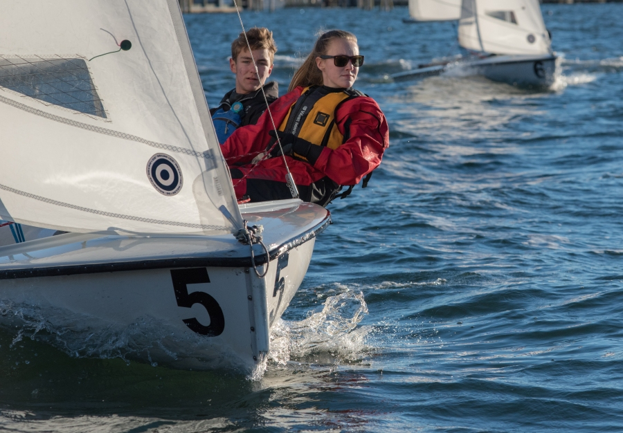 Fall Sailing 2018-LPP-1536