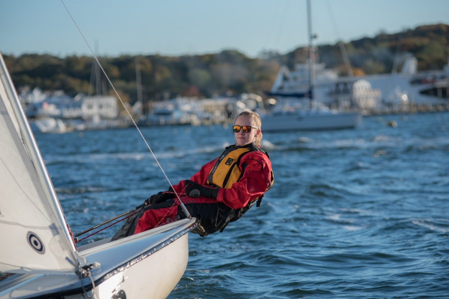 Fall Sailing 2018-LPP-1538