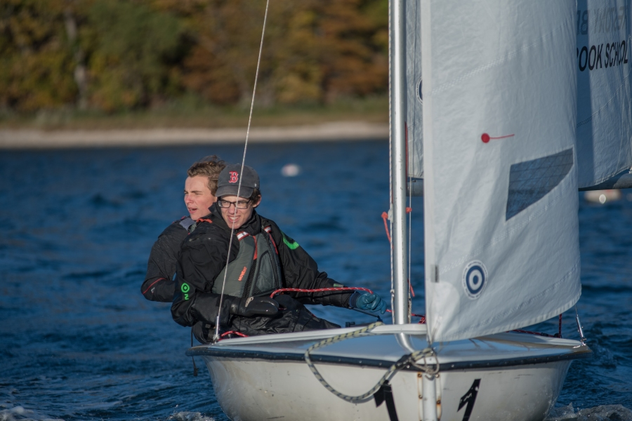 Fall Sailing 2018-LPP-1546