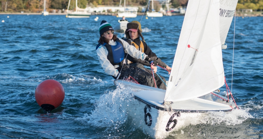 Fall Sailing 2018-LPP-1585